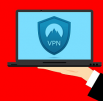 Fortinet VPN User Passwords May Have Been Leaked Online