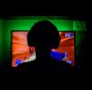 Sneaky Malware Stealing Sensitive Gamer Information On Gaming Sites